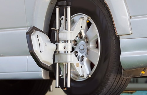 Wheel Alignment Cost >> Wheel Alignment Low Cost Sheel Alignment Ayour Local Garage
